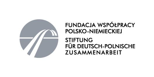 logo Fundacja Współpracy Polsko-Niemieckiej