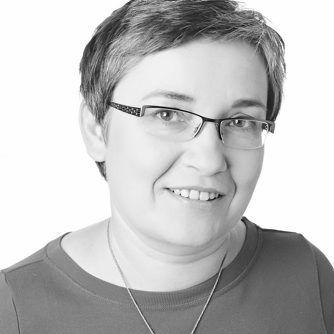 Agnieszka Gleb