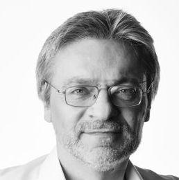 Zbigniewa Gluza