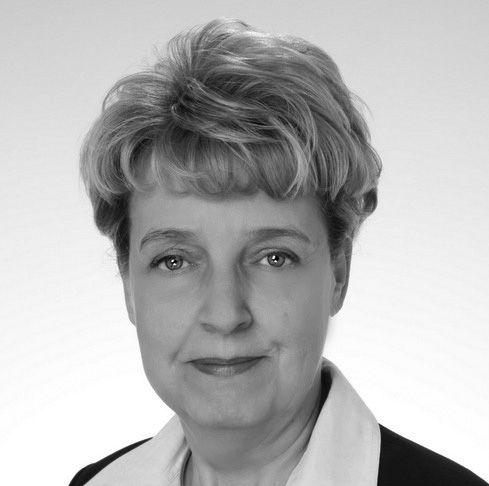 Anna Kulig