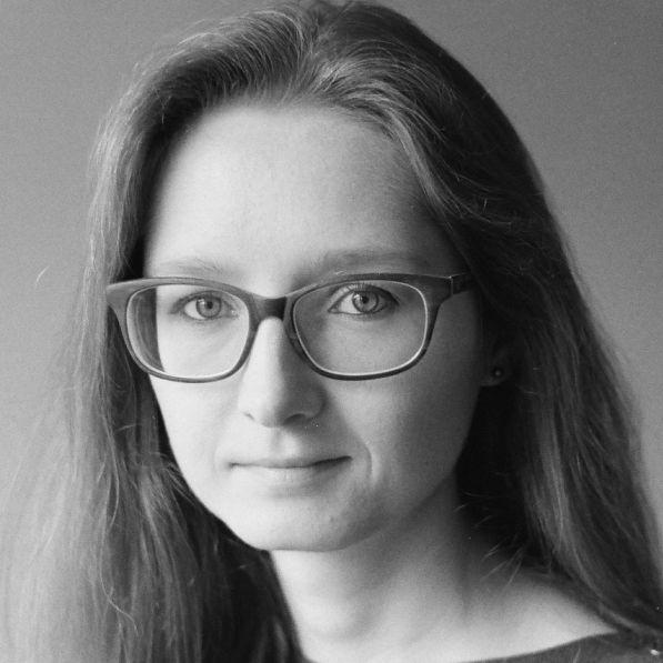 Małgorzata Sopyło