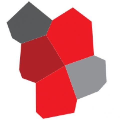 logo Cyfrowe Archiwum Tradycji Lokalnej