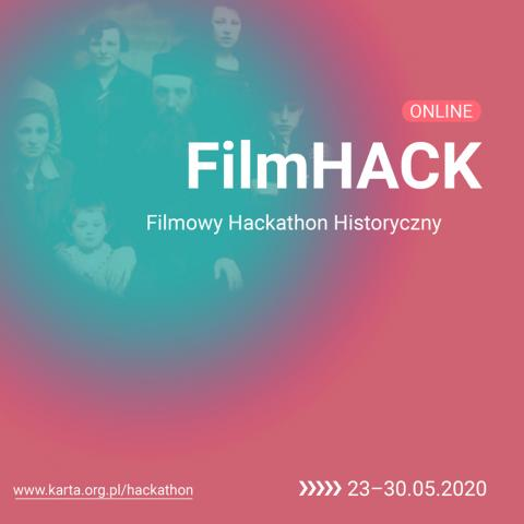 baner Filmhack