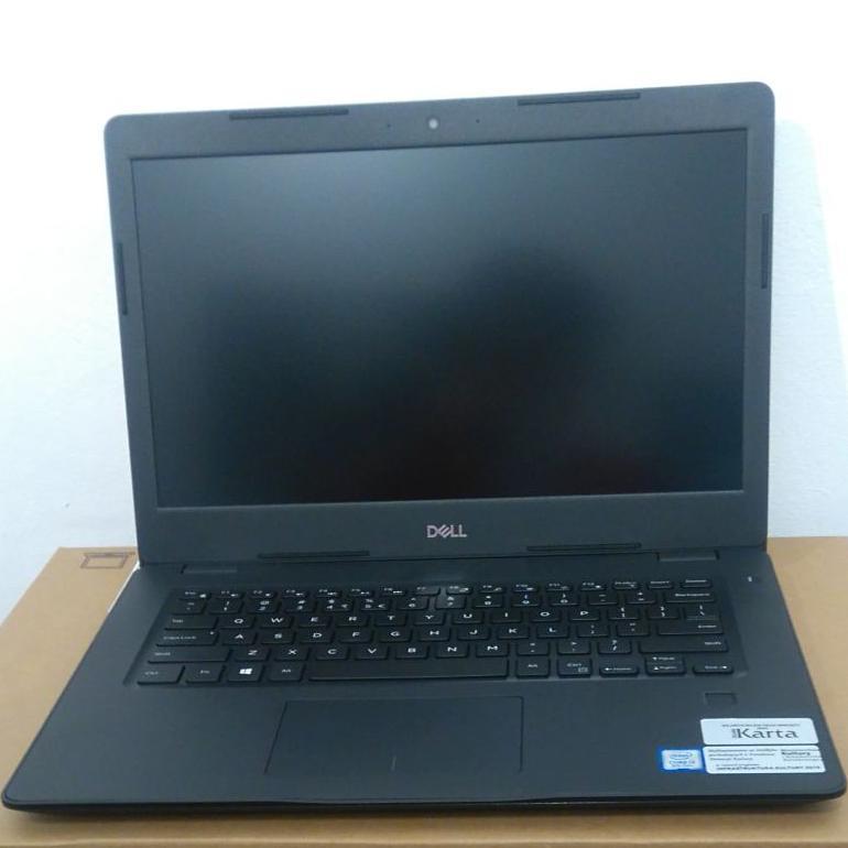 zdjęcie laptopa