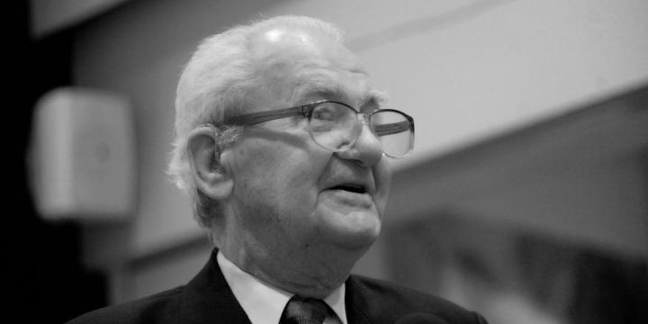 Zbigniew Lubieniecki