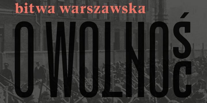 okładka książki Wojna o wolność