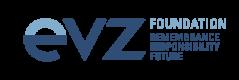 logo EVZ Foundation