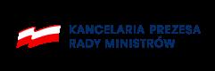 logo Kancelaria Prezesa Rady Ministrów