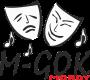 logo Miejsko-Gminny Ośrodek Kultury - Mordy