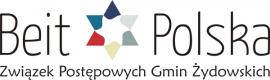 logo Beit Polska