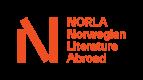 logo NORLA